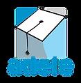logo-adele.png