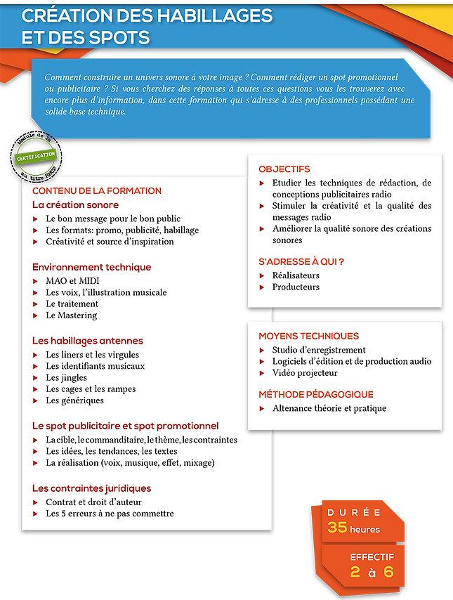 Création_des_habillages_et_des_spots.jpg