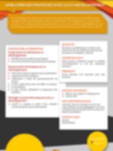 codevellopement.jpg