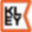 logo_kley.png