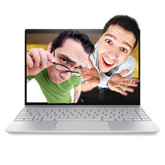 ordinateur youtube.png