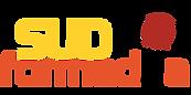 logo-SudFormadia-2019 FLAT.png