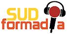 Logo modif.png