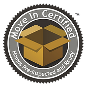 Fort Wayne Home Inspectors Compass Home Inspections - Fort Wayne Home Inspections Ft Best Top Recommended refer buying home buyer selling seller find indiana allen county pre sale pre-sale