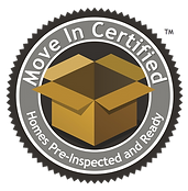 Pre-sale Pre sale Sellers inspection report saves money time repairs negotiations