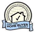 Compass Home Inspections - Fort Wayne Home Inspections Ft Best Top Recommended refer buying home buyer selling seller find indiana allen county First Time Buyer Friendly! Patient, educational explanations