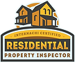 Compass Home Inspectors are Certified Residential Property Inspectors