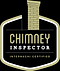 Compass Home Inspectors are Certified Chimney Inspectors