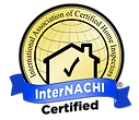 Compass Home Inspections is Licensed, Certified and Insured for Fort Wayne Home Inspection