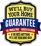 Fort Wayne Home Inspectors Compass Home Inspections - Fort Wayne Home Inspections Ft Best Top Recommended refer buying home buyer selling seller find indiana allen county