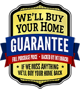 Home Inspection Gurarantee for Fort Wayne, Allen County Indiana quality best good great homes inspections