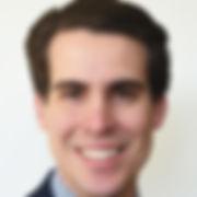 Dermatologist Dr Paul Armenores