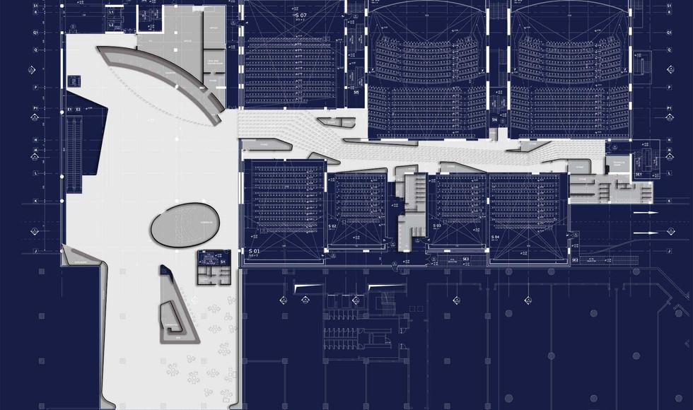 DPA-plan-first floor.jpg