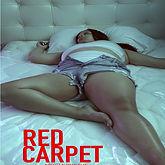 RedCarpet_MoviePoster_bed(1000x1000)_edited.jpg