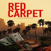 RedCarpet_MoviePoster_City (1000x1000).jpg