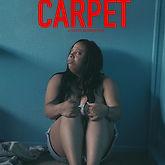RedCarpet_MoviePoster_v1.jpg