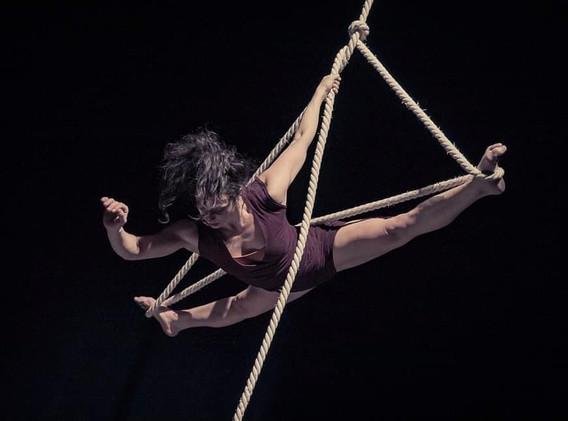 Gaia Santuccio, foto P.Nemeshazi másolat
