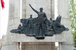 1973_Konya-Ereğli-Atatürk-Anıtı_2