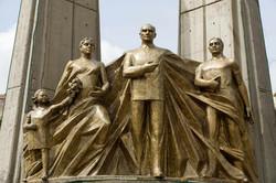 1988-Bakırköy-Atatürk-Anıtı_2
