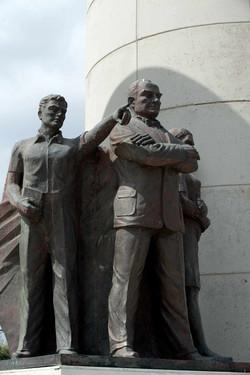 1996--Büyükçekmece-Atatürk-Anıtı_2