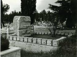 1970_Va-La-Nüreddin-Va-Nu-Mezarı
