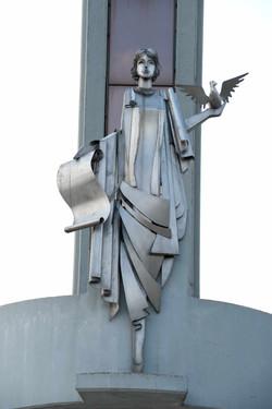 1998-Edirne-Karaağaç-Trakya-Üniversitesi-Lozan-Anıtı_