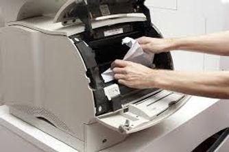 paperjamming.jpg