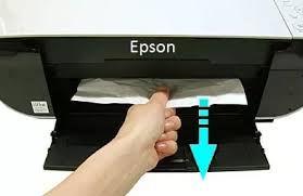 paperjaming1.jpg