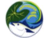 Don Logo_Final_ver1.41.png