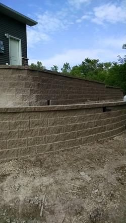 chris wall 2