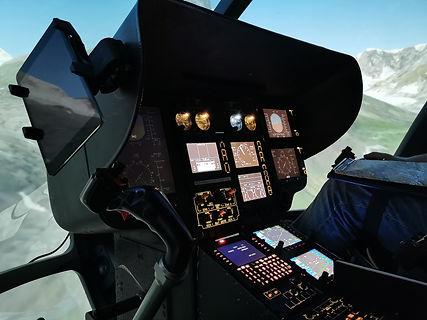A_EC135_Cockpit_Simulator_0005.jpg