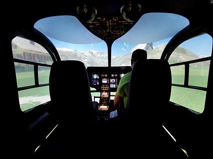 A_EC135_Cockpit_Simulator_0008.jpg