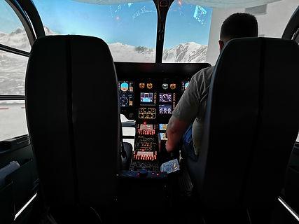 A_EC135_Cockpit_Simulator_0004.jpg