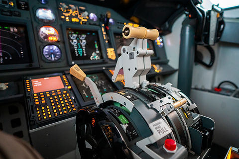 Simulator_B737_AA_0013.JPG