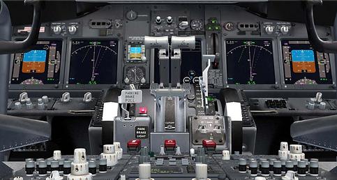 Sim Cockpit 2.png