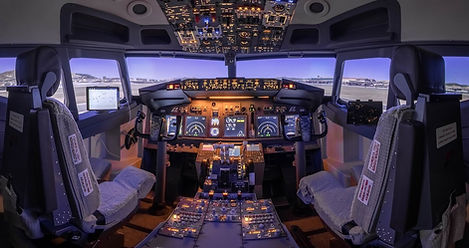 boeing-737-easa-ftd-compliant-one-air.jpg