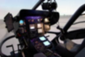 Ec_Simulator_Heli.jpg