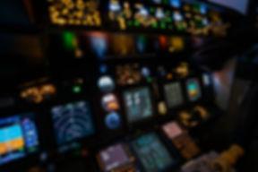 Simulator_B737_AA_0026.JPG