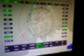 Simulator_B737_AA_0006.JPG