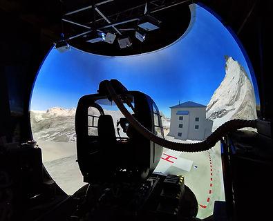 A_EC135_Simulator_0001.jpg