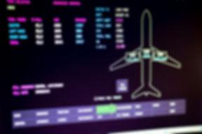 Simulator_B737_AA_0005.JPG