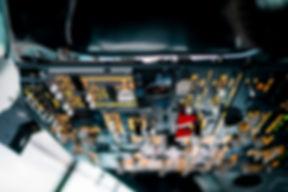 Simulator_B737_AA_0012.JPG