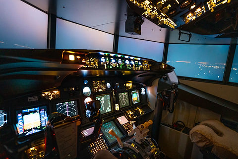 Simulator_B737_AA_0025.JPG