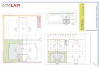 plan.gen.A2.jpg