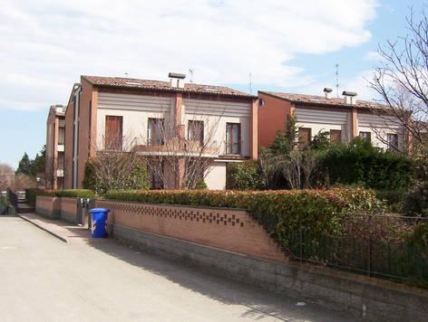 Via Perlasca.JPG