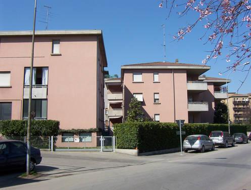 Via Cremonese 2.JPG