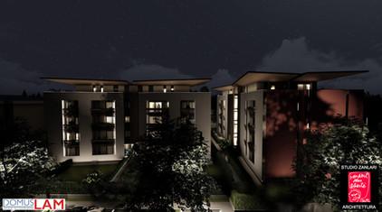 vista notturna.jpg