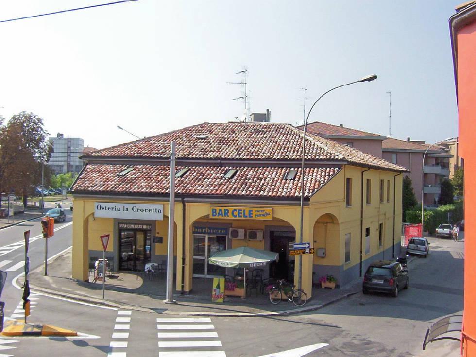 Osteria Crocetta.jpg