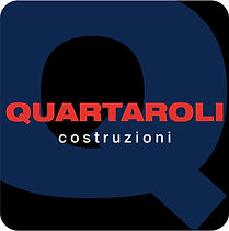 Logo Quartaroli 2010 copia.jpg