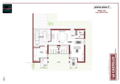 villa ROSA2.jpg